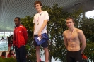 Meeting_Open_92_Colombes_2013_Podiums_30