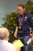 Meeting_Open_92_Colombes_2013_Podiums_31