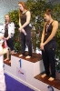 Meeting_Open_92_Colombes_2013_Podiums_33