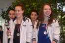 Meeting_Open_92_Colombes_2013_Podiums_3