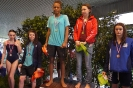 Meeting_Open_92_Colombes_2013_Podiums_40