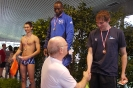 Meeting_Open_92_Colombes_2013_Podiums_43