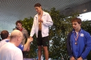 Meeting_Open_92_Colombes_2013_Podiums_45