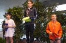 Meeting_Open_92_Colombes_2013_Podiums_48