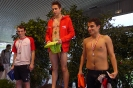 Meeting_Open_92_Colombes_2013_Podiums_51