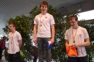 Meeting_Open_92_Colombes_2013_Podiums_53