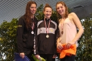 Meeting_Open_92_Colombes_2013_Podiums_56