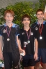 Meeting_Open_92_Colombes_2013_Podiums_5