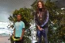 Meeting_Open_92_Colombes_2013_Podiums_60