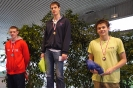 Meeting_Open_92_Colombes_2013_Podiums_62