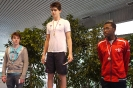 Meeting_Open_92_Colombes_2013_Podiums_64
