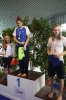 Meeting_Open_92_Colombes_2013_Podiums_67