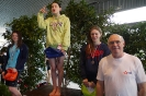 Meeting_Open_92_Colombes_2013_Podiums_69