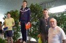 Meeting_Open_92_Colombes_2013_Podiums_71