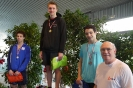 Meeting_Open_92_Colombes_2013_Podiums_73
