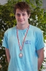 Meeting_Open_92_Colombes_2013_Podiums_74