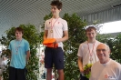 Meeting_Open_92_Colombes_2013_Podiums_75