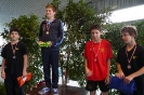 Meeting_Open_92_Colombes_2013_Podiums_76
