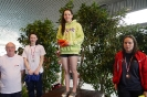 Meeting_Open_92_Colombes_2013_Podiums_78