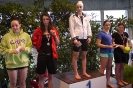 Meeting_Open_92_Colombes_2013_Podiums_7