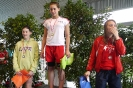 Meeting_Open_92_Colombes_2013_Podiums_80