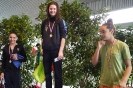 Meeting_Open_92_Colombes_2013_Podiums_81