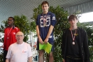 Meeting_Open_92_Colombes_2013_Podiums_85