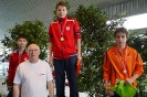 Meeting_Open_92_Colombes_2013_Podiums_86