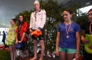 Meeting_Open_92_Colombes_2013_Podiums_8