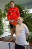 Meeting_Open_92_Colombes_2013_Podiums_91