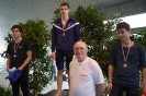 Meeting_Open_92_Colombes_2013_Podiums_92
