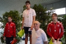 Meeting_Open_92_Colombes_2013_Podiums_93
