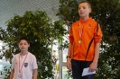 Meeting_Open_92_Colombes_2013_Podiums_94