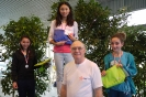 Meeting_Open_92_Colombes_2013_Podiums_97