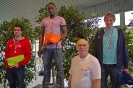 Meeting_Open_92_Colombes_2013_Podiums_98