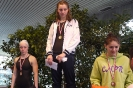 Meeting_Open_92_Colombes_2013_Podiums_9