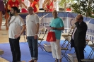 Meeting_Open_92_Colombes_2013_32