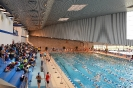 Meeting_Open_92_Colombes_2013_7