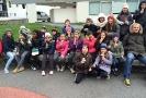 2015-04_Stage_Chamonix_107