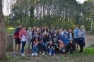 2014-10 - Stage Aubigny_11