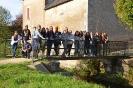 2014-10 - Stage Aubigny_12