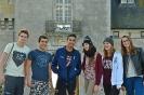 2014-10 - Stage Aubigny_17
