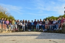 2014-10 - Stage Aubigny_20