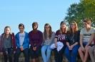 2014-10 - Stage Aubigny_23