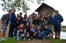 2014-10 - Stage Aubigny_34