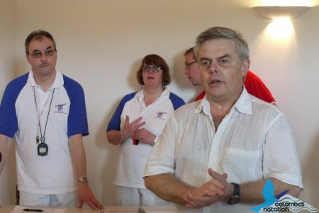 Meeting_Open_92_Colombes_2013_51